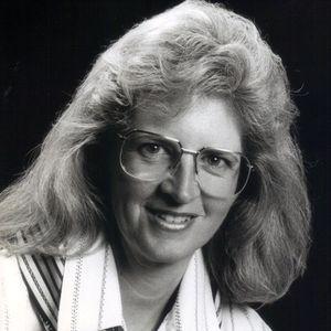 Sandra  Ann Patton
