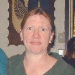 Cynthia  A. Wescott (nee Dougherty) Obituary Photo
