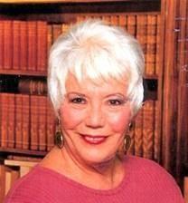 Emmalyn G. Frye obituary photo