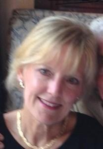 Sally Jean Straka obituary photo