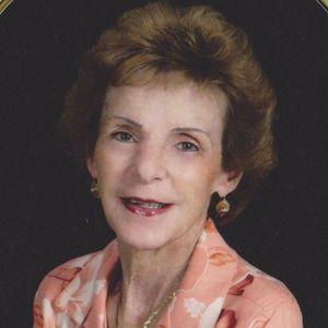 Edith J. Peters