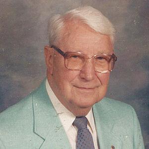 Leon Joseph Rosinski Obituary Photo