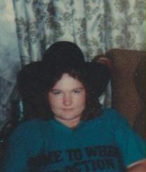 Connie Aleen Fullen obituary photo