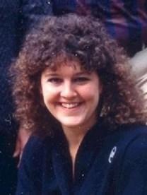 Carole Copeland Brooks obituary photo