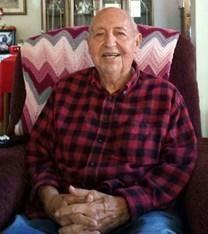 Ruben Ordaz obituary photo