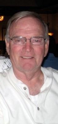 Milton Joel Qualley obituary photo
