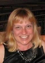 Tena Katherine Everett-Cleghorn obituary photo
