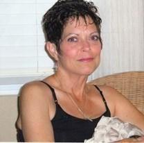 Beverly Jean Long obituary photo