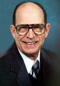 LeJune Spence obituary photo