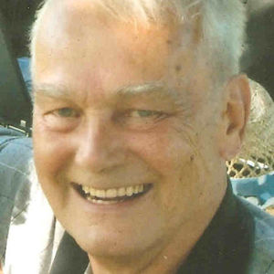 Philip S. Prinsen
