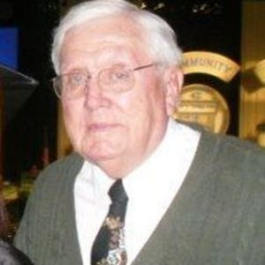 "Leonard E. ""Gene"" Smith"