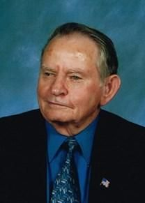 William Albert Eargle, Sr. obituary photo