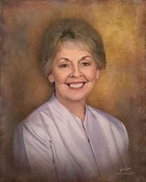 Linda Welch Anderson obituary photo