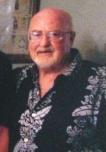 Donald Lee Watts, Sr