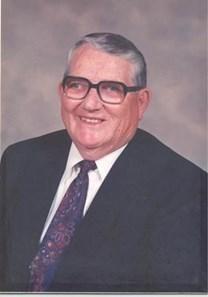 Bobby Lee Taylor obituary photo