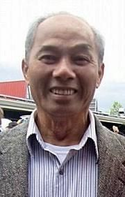 Thien Van Huynh obituary photo