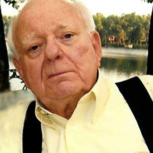 Charles W. Puff