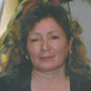 Lorraine Duran