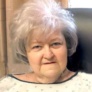 Betty L. Thomas