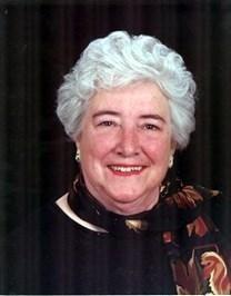 Doris Carnes Beaver obituary photo