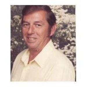 William L Sharkey
