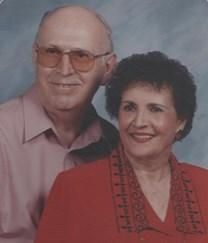 Thomas William Sanders obituary photo