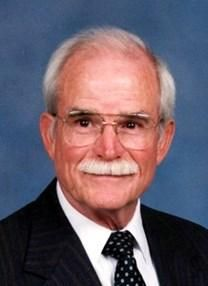 James McFarland obituary photo