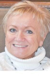 Elizabeth Fifield obituary photo