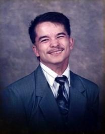 Claude E. Christopher obituary photo
