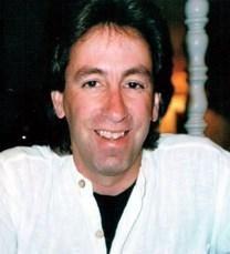 Scott Crossman Dempster obituary photo