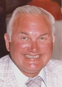 Gary J. Grimm obituary photo