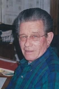 Bobbie D. Lewis obituary photo
