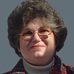 Emily Oswald Beaman