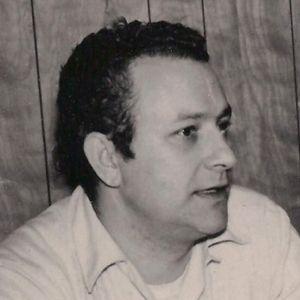 "William F. ""Bill"" Marty Obituary Photo"
