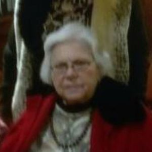 Donna L. Braun