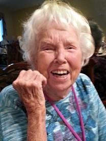 Sue H. Abbott obituary photo