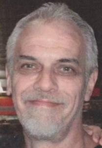 Frederick Kendall Eades obituary photo