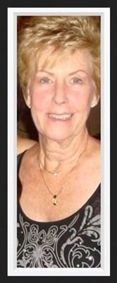 Phyllis E. Yaboni obituary photo