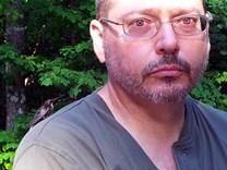 Richard Lee Carman obituary photo