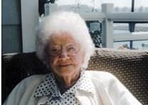 Jean T. Murray obituary photo