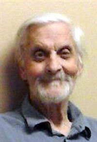 James G. REEDICH obituary photo