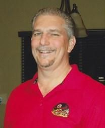 William Charles Williams obituary photo