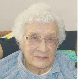 Arleen D. Likar