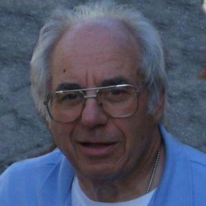 Mr. Philip A. Zahka