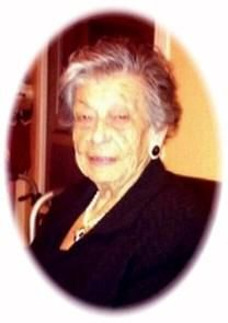 Juana Ruvalcaba obituary photo