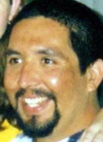 Alan Howard Benton obituary photo
