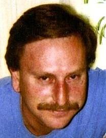 Thomas Elliott Wood obituary photo