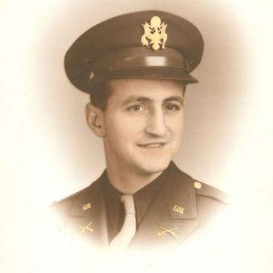 William J. Maher