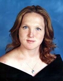 Summer Leian Knight obituary photo