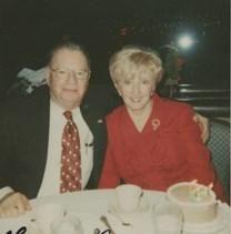 Joe David Hawkins obituary photo